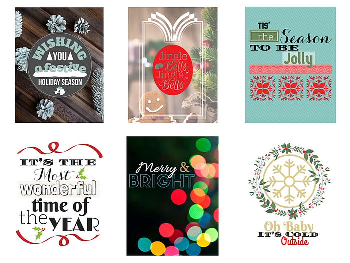 christmas village tips