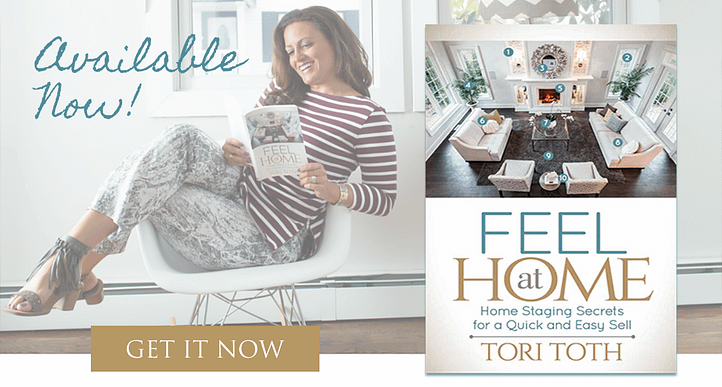 feelathome_availablenow2.png