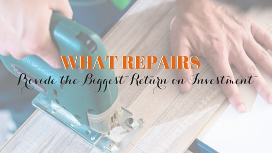 Want to Renovate Your Home? Get the True Costs vs. Resale Value