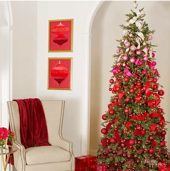 Photo by: www.bhg.com
