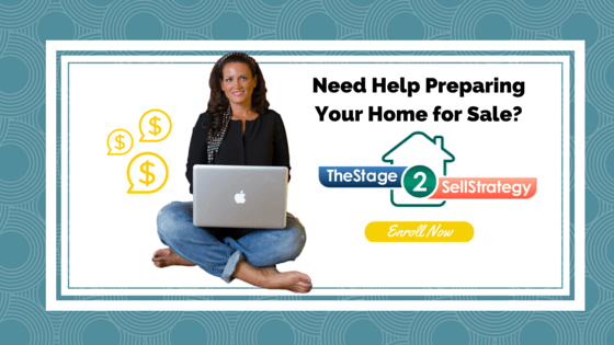 Need Help Preparing Your Home for Sale?-7