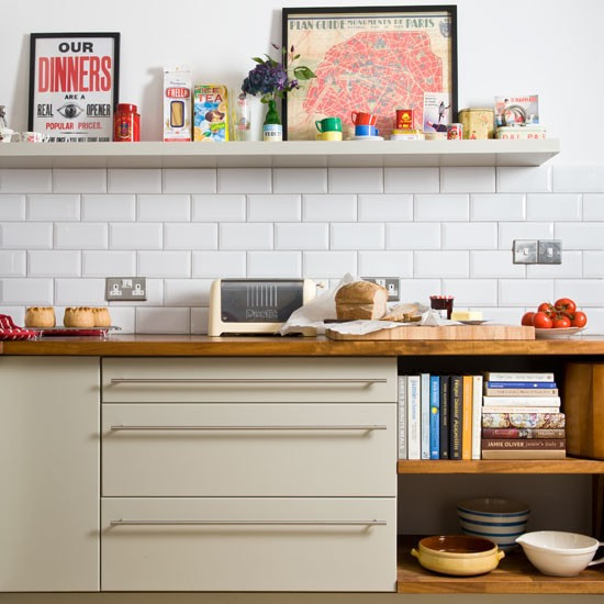 Photo Courtesy: www.housetohome.co.uk